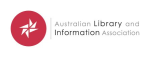 ALIA-Logo-Primary-CMYK-193CP
