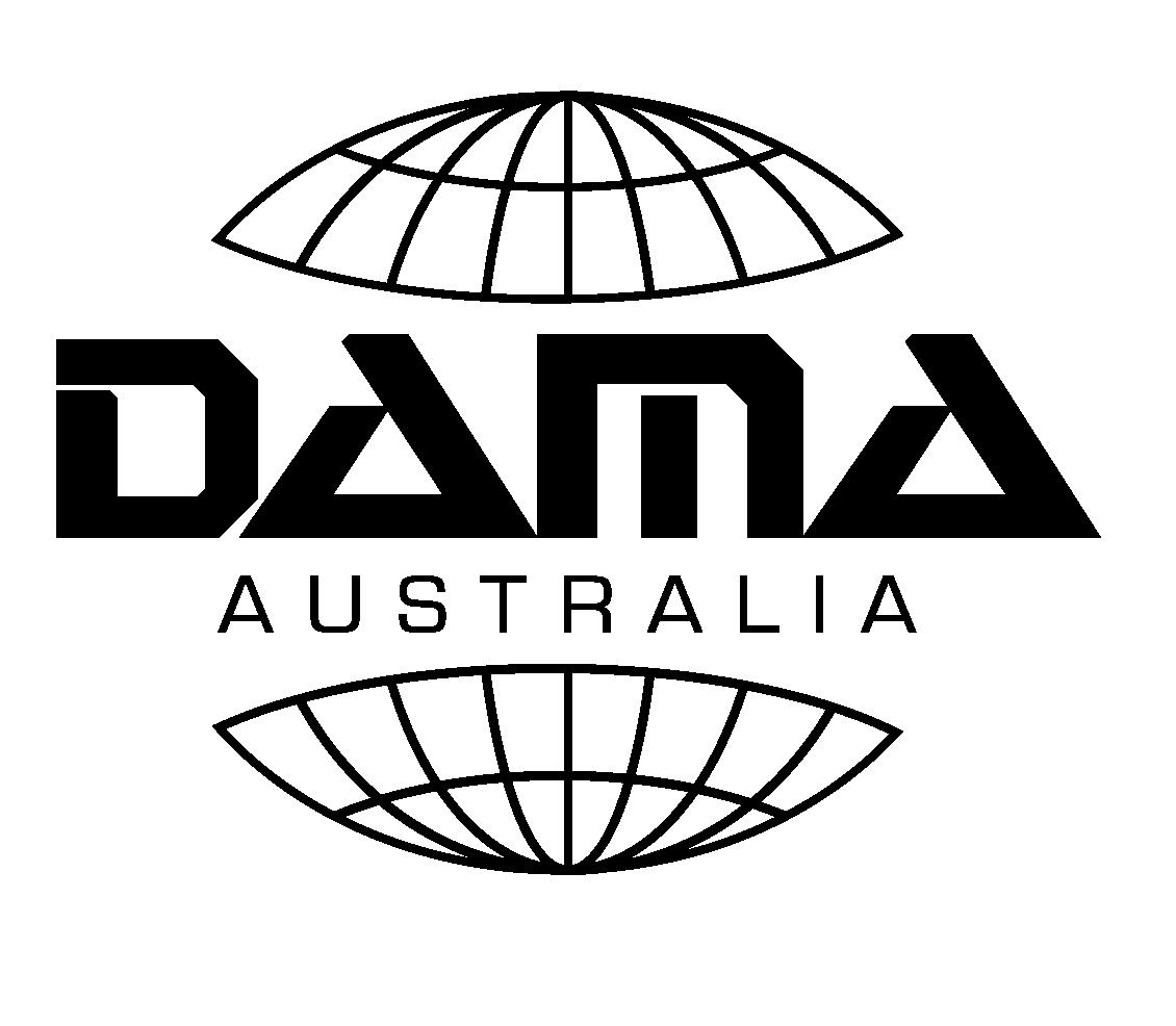 DAMA logo-04