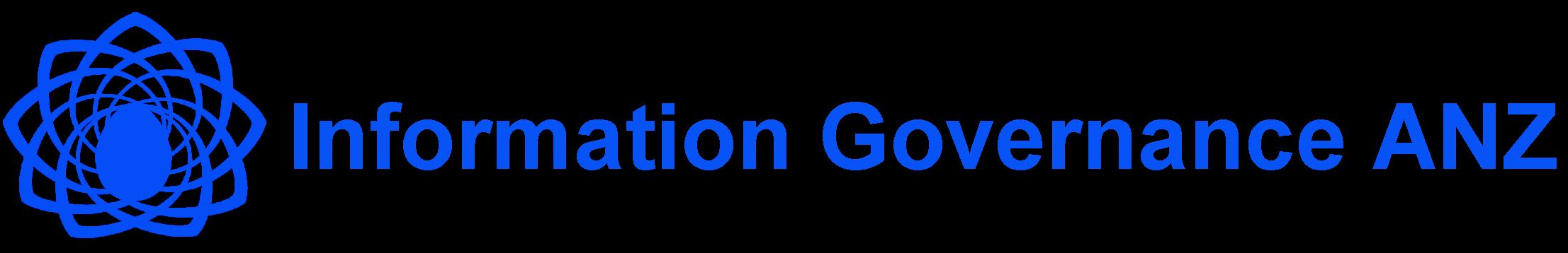 IG ANZ Full Logo (002)