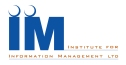 IM Business Card.indd