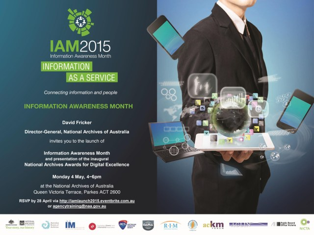 IAM Canberra Launch 2015 invite - National Archives of Australia (6)