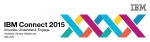 IBMDG0109_EventRegistrationHeader_750Wide_v11