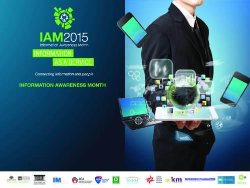 IAM 2015 Plain Tile