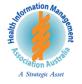 himaa_logo