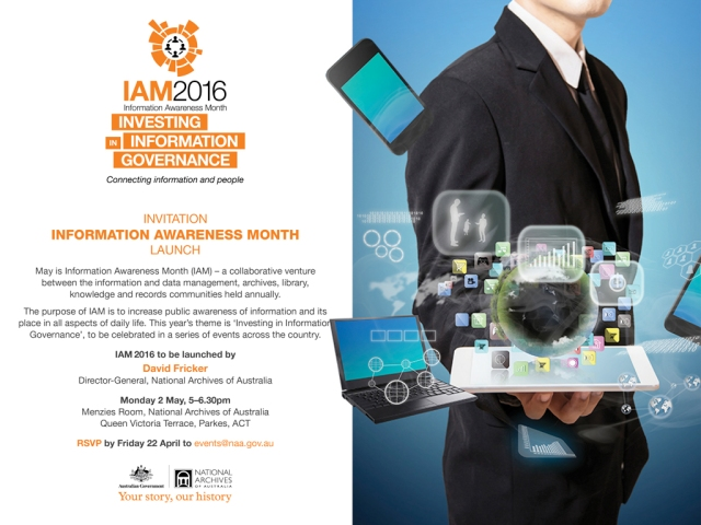 16.02.40-IAM-Invitation_Launch_ƒA 2016