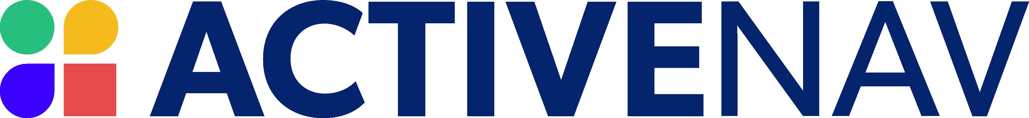 activenav_logo_full