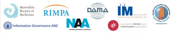 iam-organisations