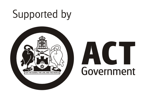Supported_by_ACTGovt